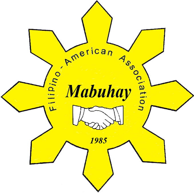 Mabuhay Inc.